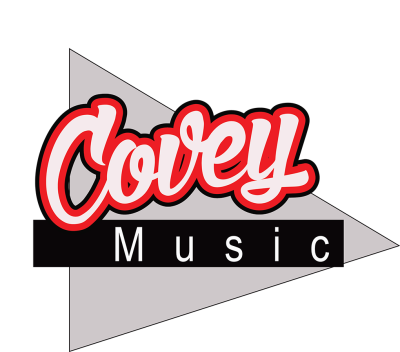 Covey Music